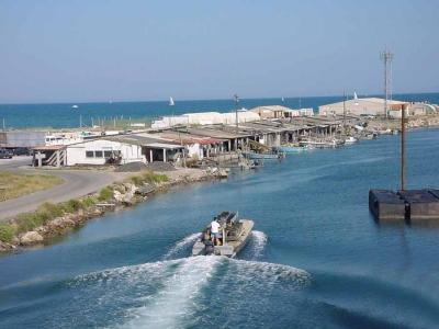 Location vacances port leucate maison location port leucate aude - Location vacance port leucate ...